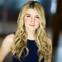 KatieGorham